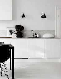 and apartment decorating ideas with natural