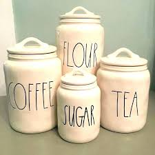 kitchen canister sets ceramic ceramic kitchen canisters listcleanupt com