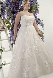 wedding dresses essex dresses for plus size pluslook eu collection