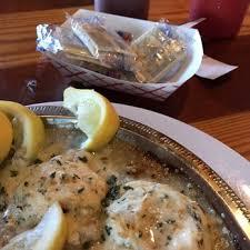 Backyard Burger Panama City Beach The Back Porch Seafood U0026 Oyster House 111 Photos U0026 210 Reviews