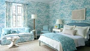 gray bedroom ideas teal and gray bedroom ideas aqua and gray bedroom aqua and grey teal
