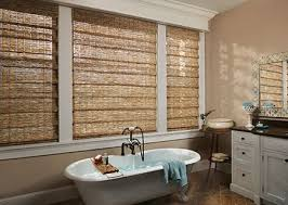 75 best great blind ideas images on pinterest blinds window