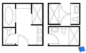 bathroom floor plan design tool bathroom design plans master bathroom floor plans master bath