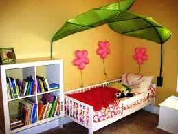 ikea canopy ikea childrens bed canopy home decor ikea best ikea