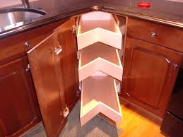 kitchen cabinet pull out drawer organizers kitchen cabinet ideas