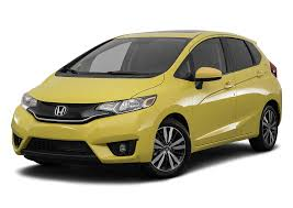 2017 honda fit dealer serving riverside moss bros honda