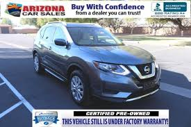used crossover cars used crossover offers mesa arizona 85201 phoenix certified cars