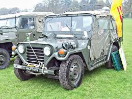 jeep vietnam 285 ford m151 4x4 mutt 1967 ford m151 4x4 mutt 1959 82 u2026 flickr