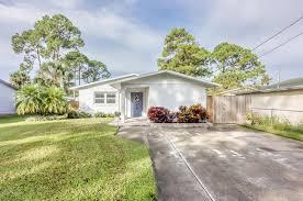 islesboro homes for sale u0026 real estate new smyrna beach fl