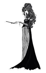 Bellatrix Halloween Costume 227 Bellatrix Lestrange Images Helena Bonham
