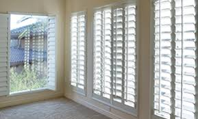 Watson Blinds And Awnings Top 10 Best Pittsburgh Pa Window Treatment Experts Angie U0027s List