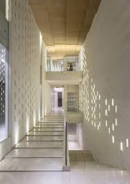 Commercial Building Interior Design by Valiahdi Office And Commercial Building Hooba Design Group