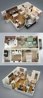 small 1 house plans 1266 best sims house ideas images on small houses