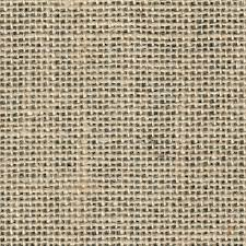 contemporary wallpaper fabric patterned japanese woven jute