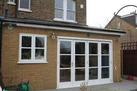 kitchen ideas ealing kitchen ideas ealing broadway earthtoned high gloss designs u