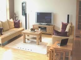 beautiful home interiors pictures bedroom small bedroom arrangement beautiful home design