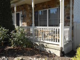 railings u0026 pergolas lehigh valley tri boro fencing contractors inc