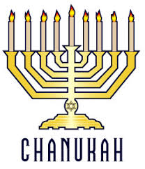 thanksgiving chanukah new years valentines