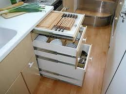 kitchen drawer organizer ideas organizing kitchen drawers and cabinets planinar info