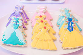 princess birthday party disney princess birthday party ideas photo 10 of 33 catch my party
