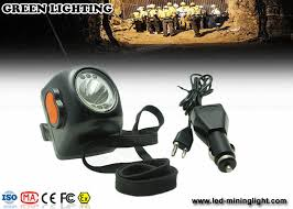 msha approved cordless mining lights for sale black 8000lux led mining light digital cordless mining safety cap ls
