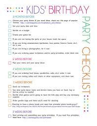 wedding checklist wedding checklist template