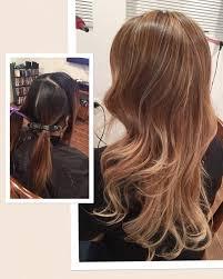 hair cuttery 2507 13 photos u0026 13 reviews hair salons 2304