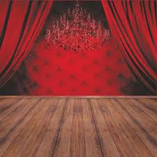 Studio Curtain Background 46 Best Background Papers Curtains Images On Pinterest
