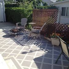 28 best how does your garden grow images on pinterest terraces