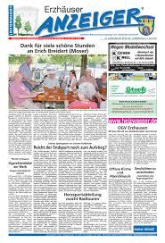 K Hen Anbieter Arheilger Post Kw32 By Printdesign24gmbh Issuu