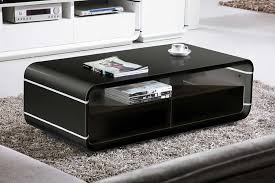 Buy A Coffee Table Coffee Tables Decor White And Black Coffee Table Best Design