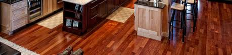 hardwood floor installation restorationfloorworks llc