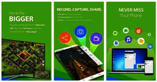 record screen android top 10 best screen recording apps for android to record screen