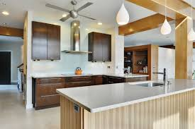 kitchen kitchen exhaust fans in stylish interior design
