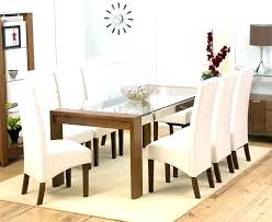 Table And Chair Covers Dining Table Chair Sets U2013 Mitventures Co