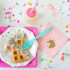 unicorn party supplies best unicorn party supplies pretty my party