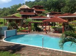 Backyard Hostel Granada Nicaragua Backyard by 12 Best Nicaragua Images On Pinterest Garden Cafe Acts 1 And
