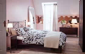 lustre chambre a coucher adulte lustre chambre a coucher adulte free luminaire chambre design