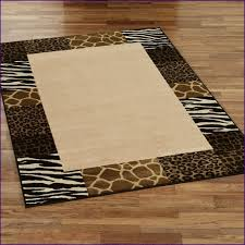 Decorative Rugs For Living Room Furniture Fabulous Living Room Mats Home Depot Room Size Rugs