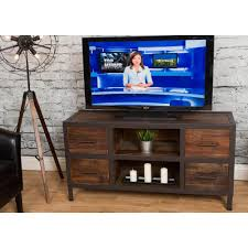Tv Stand Desk by Atlantic Game Central Tv Stand And Game Storage 38806135 The