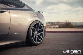 hyundai genesis coupe forum velgen wheels vmb5 hyundai genesis forum