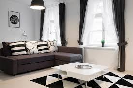 design apartment stockholm design apartment