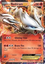 Coloriage Carte Pokemon Legendaire A Imprimer  Albanianworld Coloriage