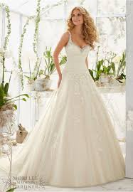 hiring wedding dresses wedding dresses bridal gowns wedding gowns by designer morilee