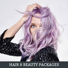 regis nano hair treatment hair cuts styles colour birmingham hair beauty salon