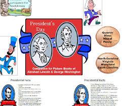 118 best slp president u0027s day freebies images on pinterest