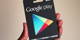 gift cards for play 2 answers how to get a free play gift card in india quora