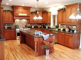 distressed painted kitchen cabinets rustic red painted kitchen cabinets distressed chalk painted
