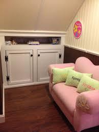 best 25 under stairs playhouse ideas on pinterest under stairs