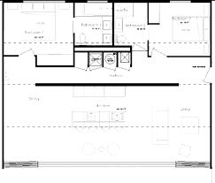 53 container house plans 4 bedroom low price prefab also corglife